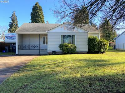 331 S 32ND ST, Springfield, OR 97478 - Photo 1