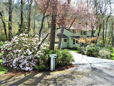 439 WILD FERN DR, Winchester, OR 97495 - Photo 1