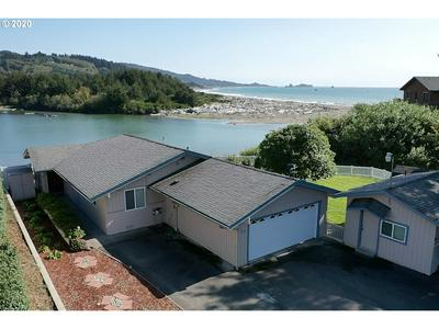14620 WOLLAM RD, Brookings, OR 97415 - Photo 1