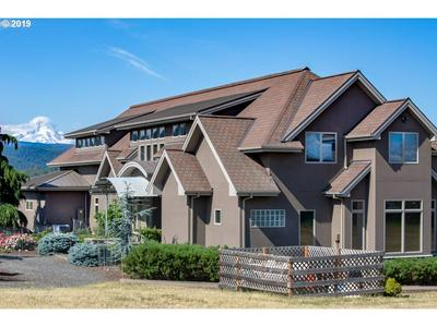 1579 FIRCREST RD, Mosier, OR 97040 - Photo 1