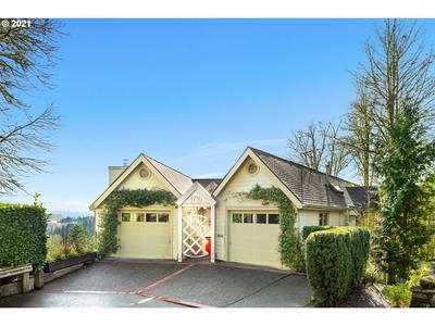 1716 SW HIGH ST, Portland, OR 97201 - Photo 2