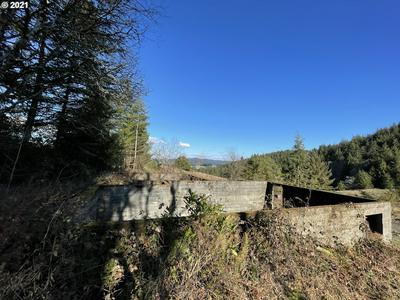 SYLVANIA, Coquille, OR 97423 - Photo 2