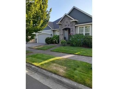4628 CHAMPAGNE LN, Eugene, OR 97404 - Photo 1