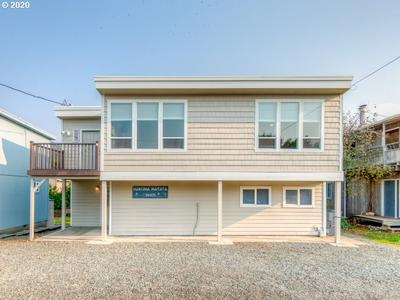 26105 BEACH DR, Rockaway Beach, OR 97136 - Photo 1