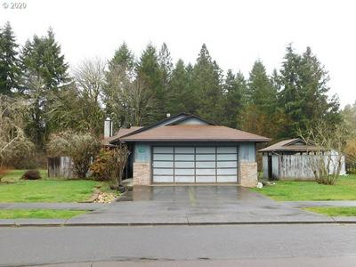 1158 HEATHER LN, Vernonia, OR 97064 - Photo 2