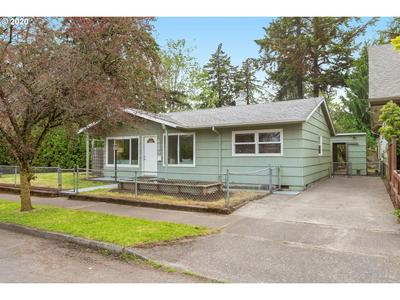 4645 SE 77TH AVE, Portland, OR 97206 - Photo 2