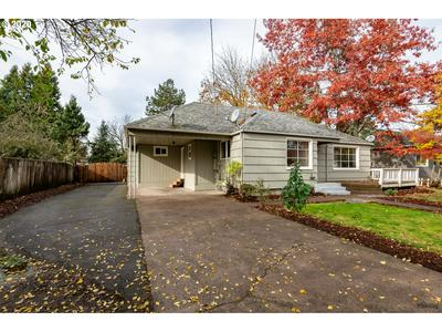 1830 15TH ST, Springfield, OR 97477 - Photo 2