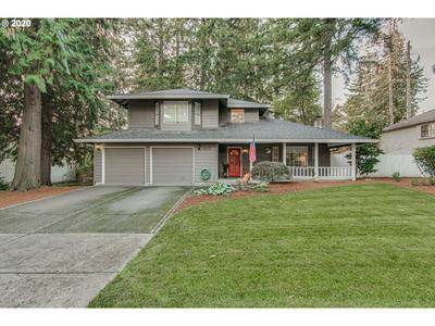 7612 NE 148TH AVE, Vancouver, WA 98682 - Photo 1