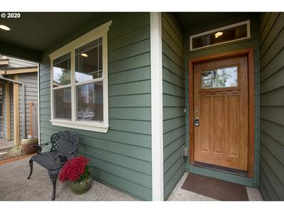 6434 NE GARFIELD AVE, Portland, OR 97211 - Photo 2
