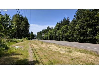 69500 E HIGHWAY 26, Rhododendron, OR 97049 - Photo 2