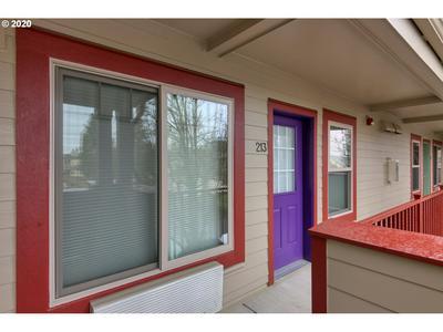 9817 NE IRVING ST APT 213, Portland, OR 97220 - Photo 1