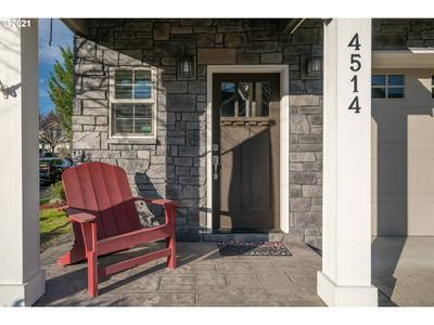 4514 NE 91ST WAY, Vancouver, WA 98665 - Photo 2