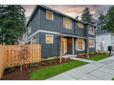 1131 NE 106TH AVE, Portland, OR 97220 - Photo 2