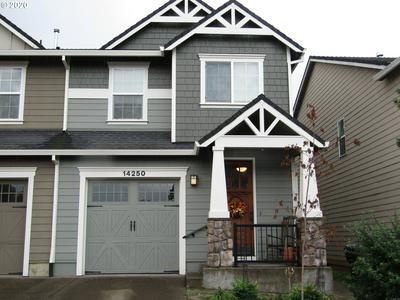 14250 RUSS WILCOX WAY, Oregon City, OR 97045 - Photo 2