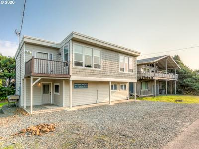 26105 BEACH DR, Rockaway Beach, OR 97136 - Photo 2