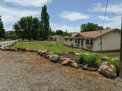 60924 OVERLOOK DR, Cove, OR 97824 - Photo 1