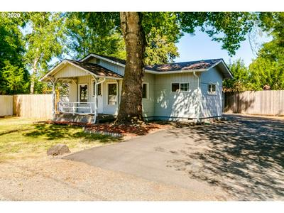2620 G ST, Springfield, OR 97477 - Photo 1
