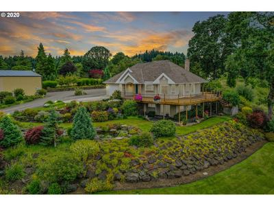 14260 NW BAYS DR, Banks, OR 97106 - Photo 1
