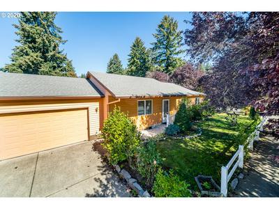 14009 SE HAROLD ST, Portland, OR 97236 - Photo 2
