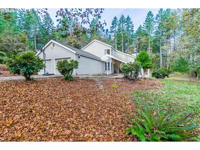 28419 BRIGGS HILL RD, Eugene, OR 97405 - Photo 1