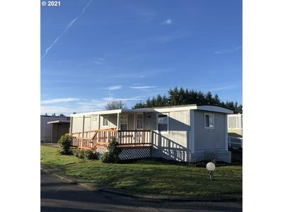 2150 LAURA ST # SP78, Springfield, OR 97477 - Photo 1