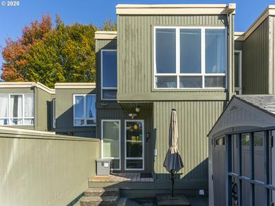 1668 NW MIDLAKE LN, Beaverton, OR 97006 - Photo 1