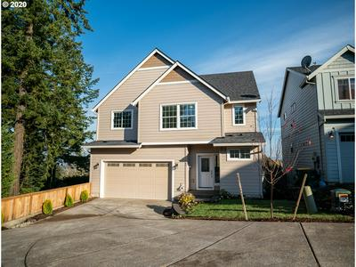 17549 SW BUTTERFLY CT, Beaverton, OR 97007 - Photo 1
