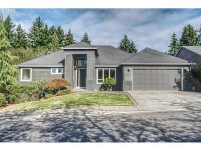 14887 NW KYLE PL, Portland, OR 97229 - Photo 1