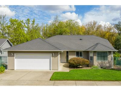 491 SE CLEARWATER CT, Roseburg, OR 97470 - Photo 1