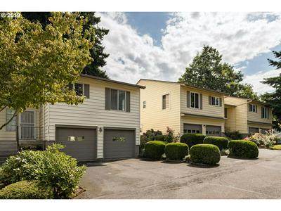 15153 NE ROSE PKWY, Portland, OR 97230 - Photo 2
