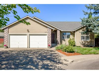 1160 SCOTT CT, Independence, OR 97351 - Photo 1