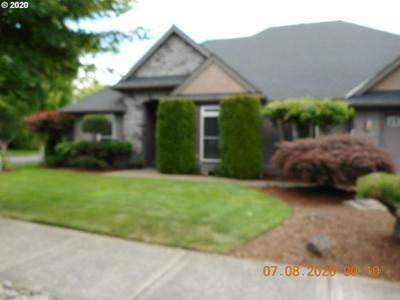 2482 MERIDIAN DR, Woodburn, OR 97071 - Photo 1