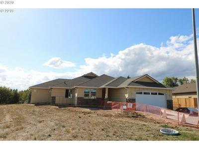 1461 S HARRIER CIR, Ridgefield, WA 98642 - Photo 1