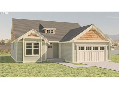 LOT 11, Seaside, OR 97138 - Photo 1