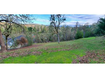 214 GRAY SQUIRREL CT, Winchester, OR 97495 - Photo 1