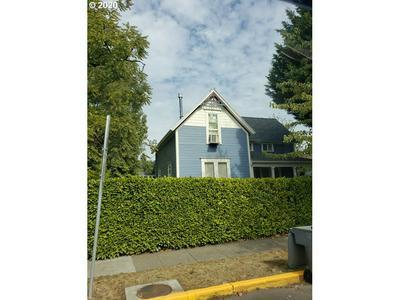 1109 1ST AVE NE, Albany, OR 97321 - Photo 2