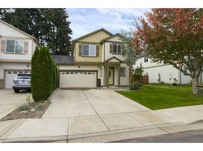 33886 NE KALE ST, Scappoose, OR 97056 - Photo 1