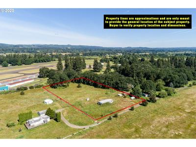 53723 RING A RING RD, Scappoose, OR 97056 - Photo 1
