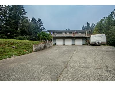 1105 PARKVIEW DR, Brookings, OR 97415 - Photo 1