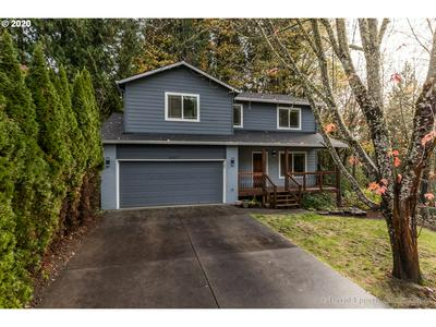 32927 NW VIEW TERRACE PL, Scappoose, OR 97056 - Photo 1