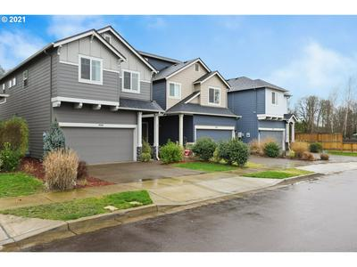 8550 SW SCHMIDT LOOP, Tigard, OR 97224 - Photo 2