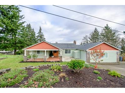390 VIEW DR NW, Salem, OR 97304 - Photo 1