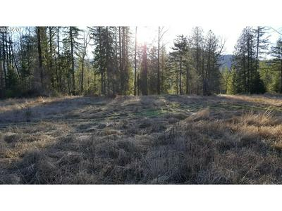 22542 E BRIGHTWATER WAY, Rhododendron, OR 97049 - Photo 2