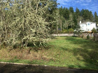 000 W 52ND AVE, Eugene, OR 97405 - Photo 2
