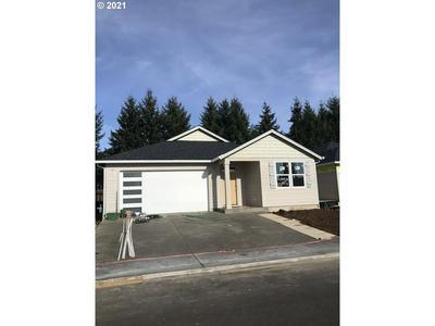 12048 NE 109TH ST, Vancouver, WA 98662 - Photo 1