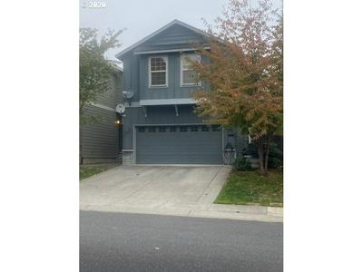 33575 SE STEINFELD ST, Scappoose, OR 97056 - Photo 2