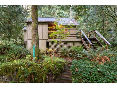 71320 E THIMBLEBERRY ST, Rhododendron, OR 97049 - Photo 2
