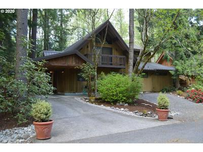 65045 E RIVERSIDE DR, Brightwood, OR 97011 - Photo 2