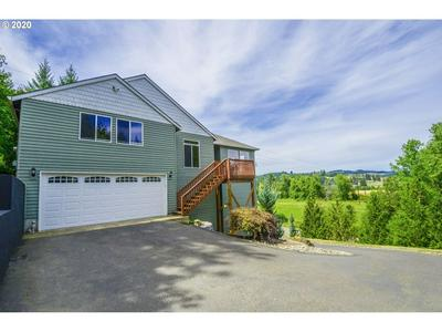 46040 SW SOUTH RD, GASTON, OR 97119 - Photo 1