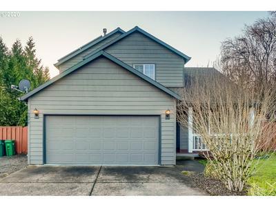 15977 NW RYEGRASS ST, Portland, OR 97229 - Photo 1